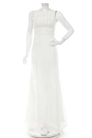 Бална рокля Y.A.S