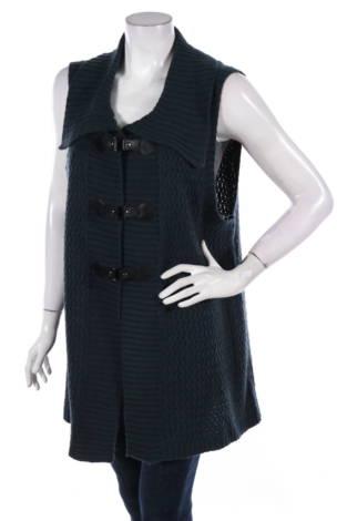 Плетен елек Style & Co