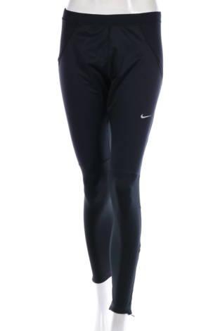 Вело клин Nike
