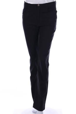 Панталон BASIC COLLECTION