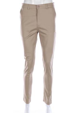 Панталон Boohoo