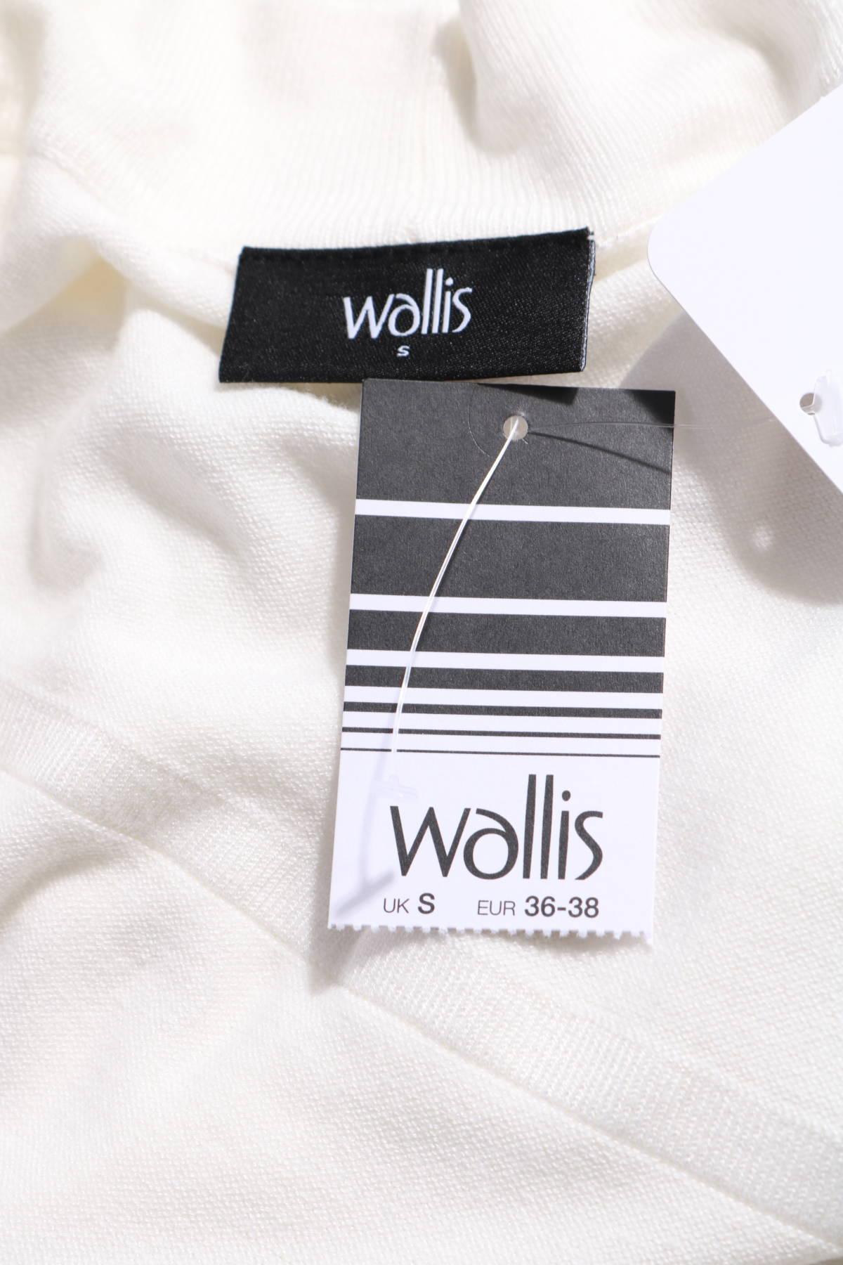 Болеро Wallis3