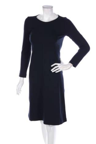 Официална рокля Armani Exchange
