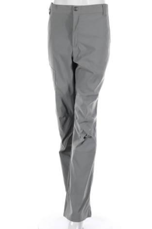 Спортен панталон Crivit