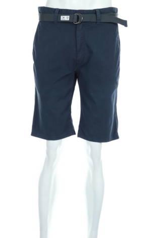Къси панталони TOMMY HILFIGER