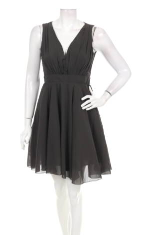 Ежедневна рокля TFNC