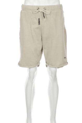 Спортни къси панталони KEY LARGO