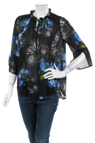 Блуза Norah