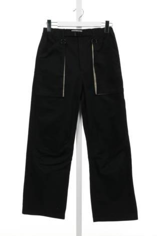 Детски панталон D-XEL