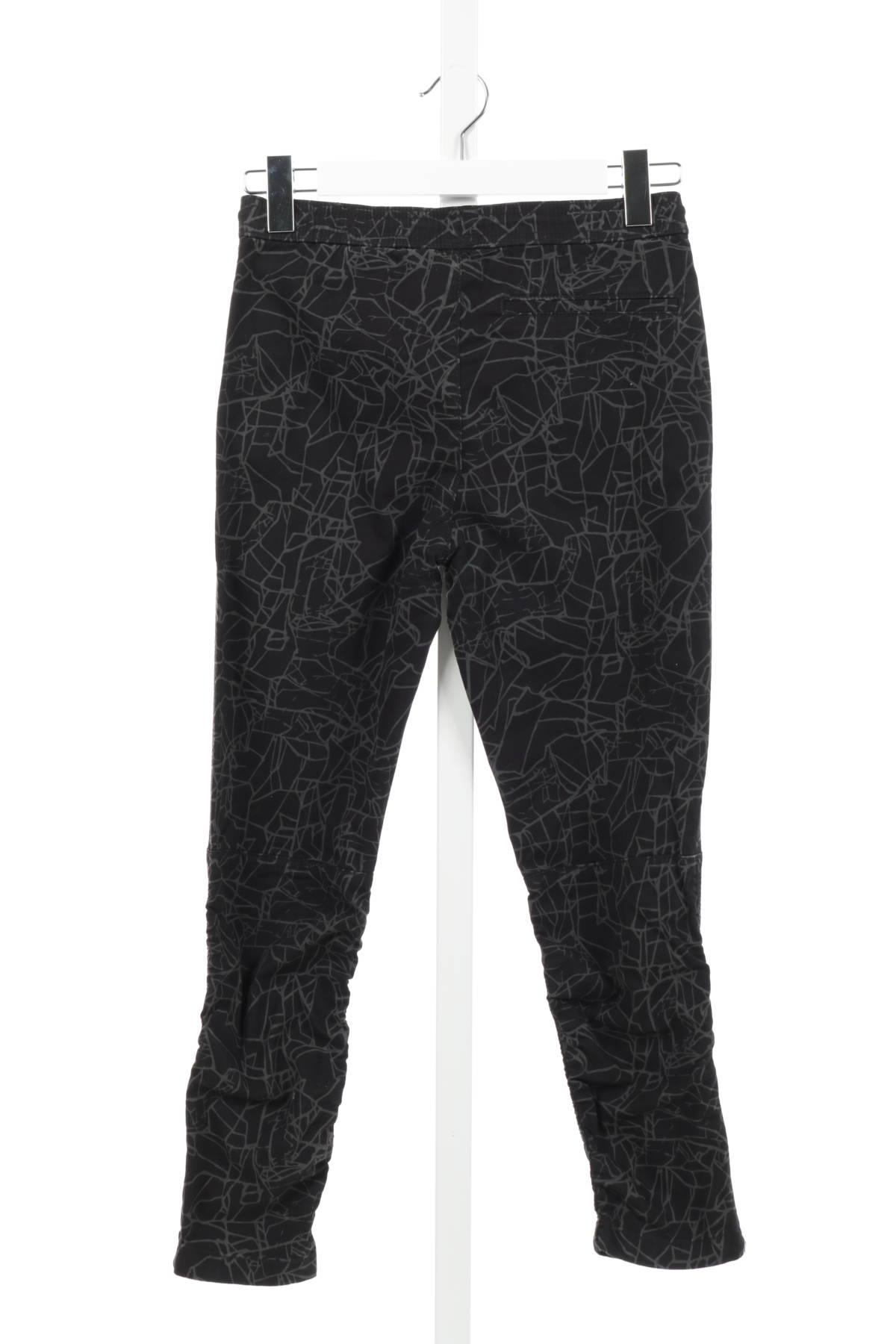 Детски панталон H&M2