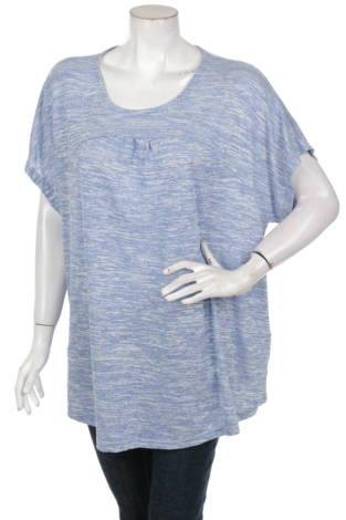 Блуза Z BY Z