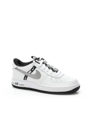 Кецове Nike