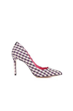 Обувки на ток COSMOPARIS