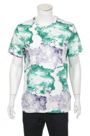 Тениска WNW OOO STS