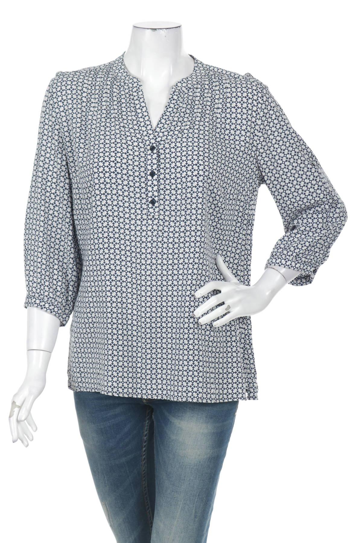 Блуза Betty Barclay1