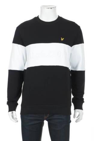 Спортна блуза LYLE & SCOTT