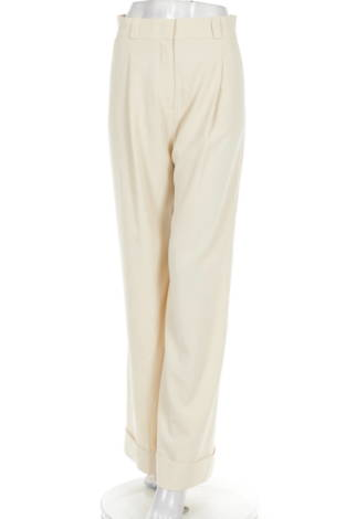 Панталон SEE BY CHLOE