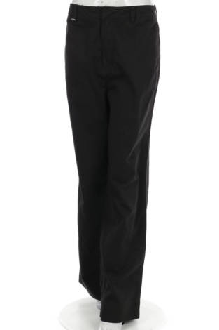 Спортен панталон NEUW