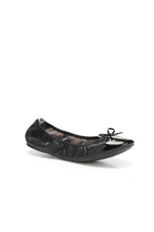 Ниски обувки BUTTERFLY TWISTS