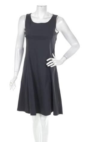 Ежедневна рокля MYRINE