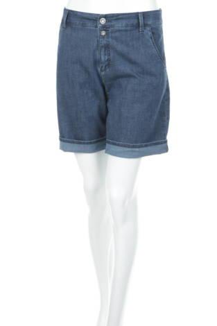 Къси панталони BRAX