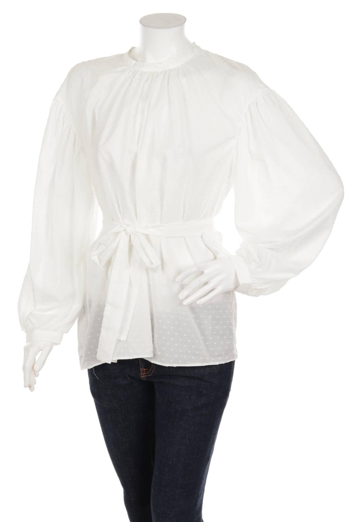 Блуза TRENDYOL1