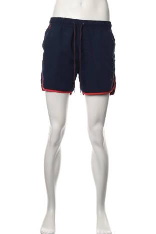 Къси панталони MEN SECRET