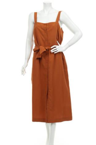 Ежедневна рокля DENHAM