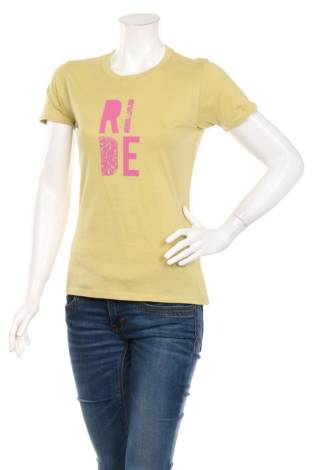 Тениска с щампа PEARL IZUMI