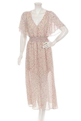 Ежедневна рокля STRADIVARIUS