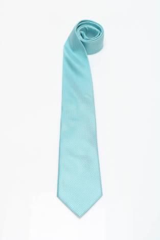 Вратовръзка JONATHAN DAVID