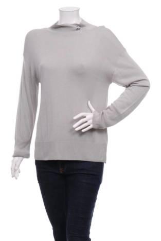 Блуза YARGICI