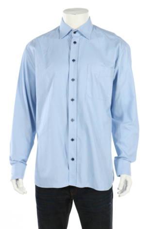 Официална риза Bosweel & Sons