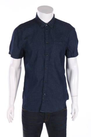 Риза Calvin Klein Jeans1