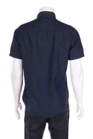 Риза Calvin Klein Jeans2