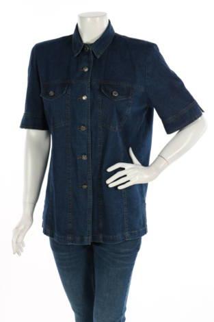 Риза Jeanswear1