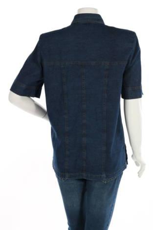 Риза Jeanswear2