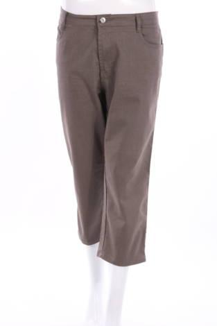 Панталон ESWALLOW
