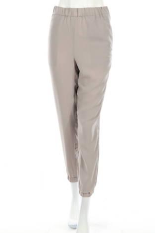 Панталон Patrizia Dini1