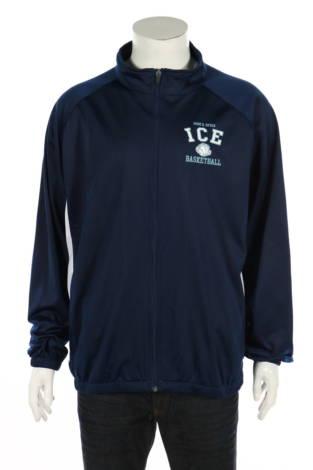 Спортно горнище Augusta sportswear