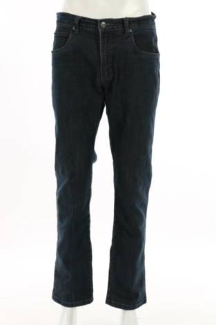 Дънки Roberto Jeans