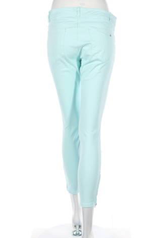 Панталон Calvin Klein2