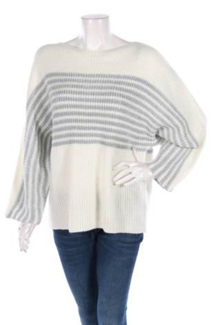 Пуловер LOVERICHE
