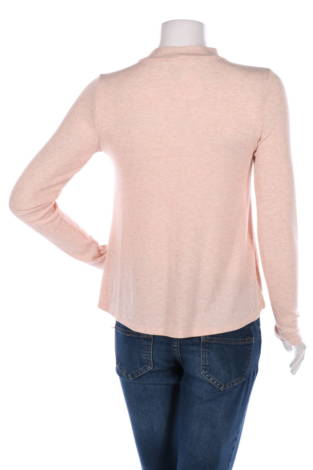 Блуза So2