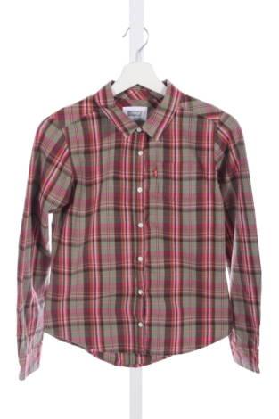 Детска риза LEVI`S