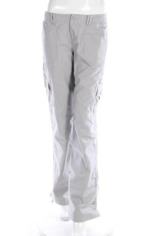 Спортен панталон Rainbow Collection