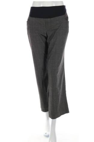 Панталон за бременни Liz Lange Maternity