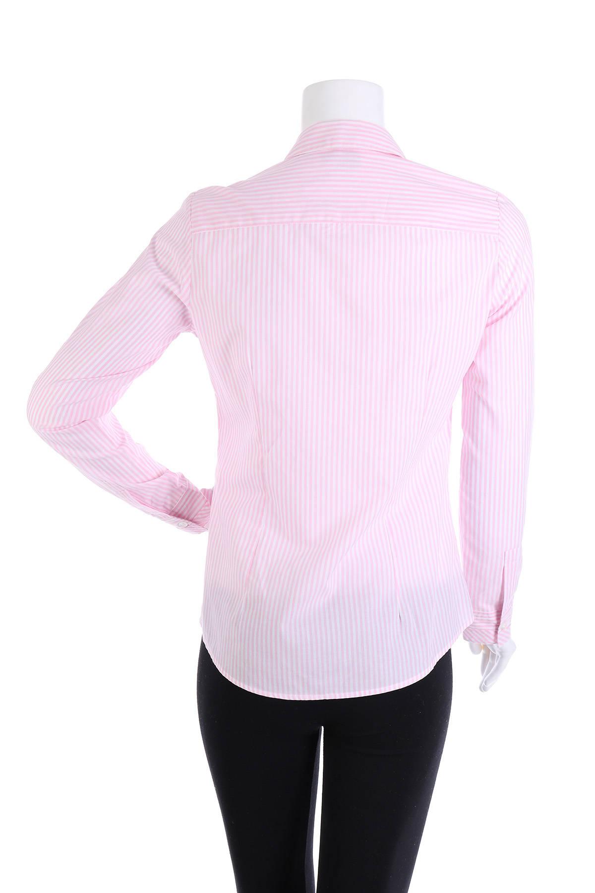 Риза Asos2