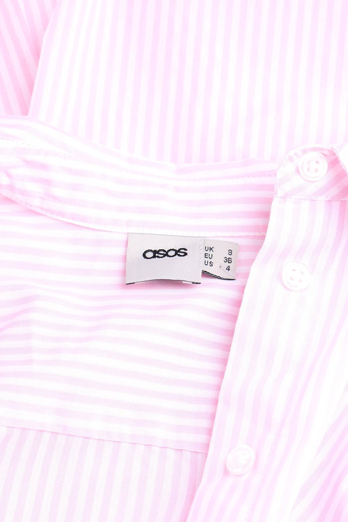 Риза Asos3