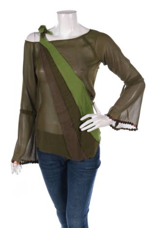 Блуза ORANGE